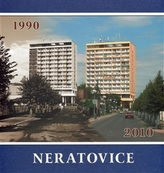 Neratovice 1990-2010