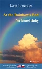 Na konci duhy / At the Rainbow´s End