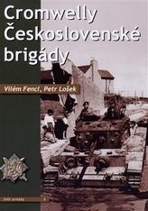 Cromwelly československé brigády