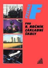 Fyzika pro 9.r.ZŠ