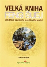 Velká kniha Feng Šuej