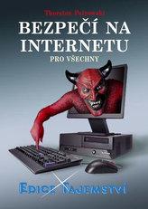 Bezpečí na internetu pro všechny