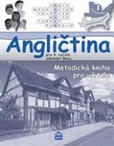 Angličtina pro 9. ročník základní školy - Metodická příručka