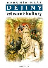 Dějiny výtvarné kultury 2