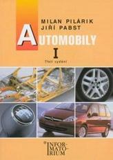 Automobily I