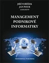Management podnikové informatiky