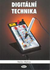 Digitální technika