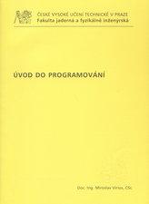 Úvod do programování