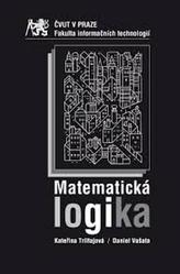 Matematická logika