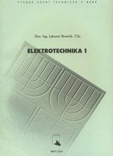 Elektrotechnika 1