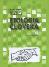 Etológia človeka