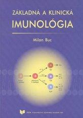 Základná a klinická imunológia