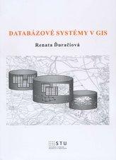 Databázové systémy v GIS