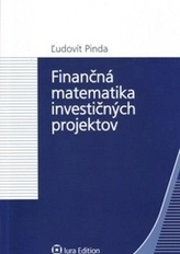 Finančná matematika investičných projektov