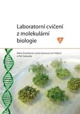 Laboratorní cvičení z molekulární biologie