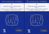 Biomedicínská statistika III.