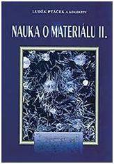 Nauka o materiálu2