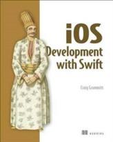 iOS Development with Swift