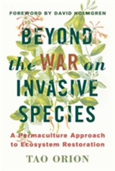 In Defense of Invasive Species