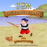 Jem the Fowey Pirate