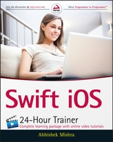 Swift 2 Ios 24-Hour Trainer