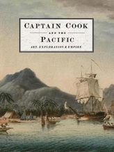 Captain Cook and the Pacific