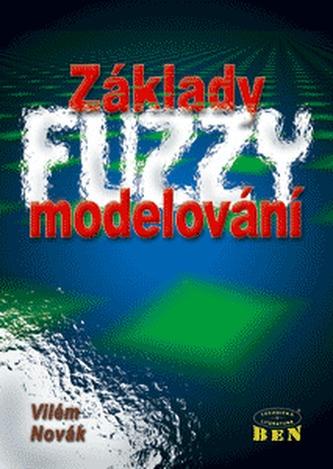 Základy fuzzy modelování