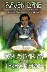 Cyrus Darian and the Technomicron