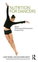 Nutrition for Dancers