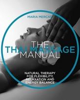The Thai Massage