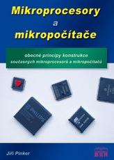 Mikroprocesory a mikropočítače