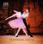 Royal Ballet Yearbook 2011/12