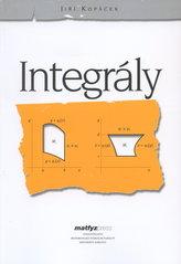 Integrály