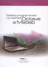 Základy programování v prostředí Octave a Matlab