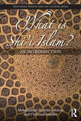 What is Shi'i Islam?