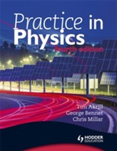 Practice in Physics 4th Edition