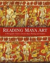 Reading Maya Art