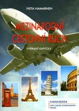 Mezinárodní cestovní ruch