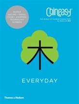 Chineasy (TM) Everyday