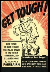 Get Tough!
