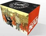The Walking Dead Compendium 15th Anniversary Box Set