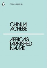 Africa's Tarnished Name
