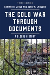 The Cold War through Documents