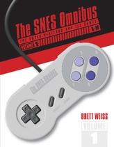 The SNES Omnibus