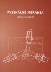 Fyzikálne merania