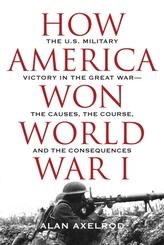 How America Won World War I