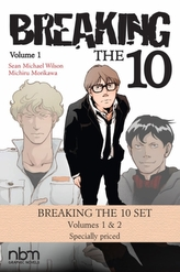 Breaking The Ten Set