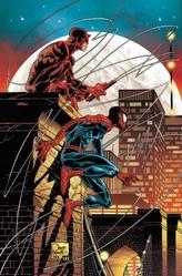 Marvel Knights: Marvel Knights By Joe Quesada Omnibus