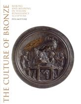 Culture of Bronze