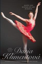 Daria Klimentova - Agony and Ecstasy